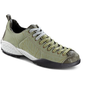 Scarpa Mojito SW Shoes military